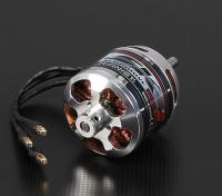 Turnigy Aerodrive SK3 - 4240-740KV Brushless Outrunner Motor
