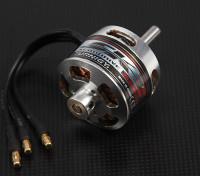 Turnigy Aerodrive SK3 - 3536-1200kv Brushless Outrunner Motor