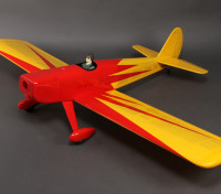 Spacewalker 1580mm Balsa ARF EP/GP