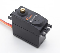 Corona DS538HV Digital Metal Gear Servo 8kg / 0.12sec / 58g