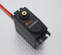 Corona DS558HV Digital Metal Gear Servo 14kg / 0.18sec / 58g