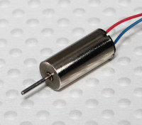 Brushed Tail Motor for MCPX Helicopter