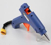 Battery Powered Hot Glue Gun