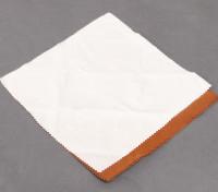 Hobby Microfiber Polish Cloth (2ps)