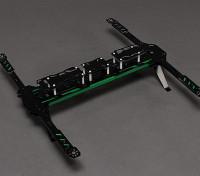 Hobbyking H4 Copter Multi-Rotor Quadcopter Frame 470mm