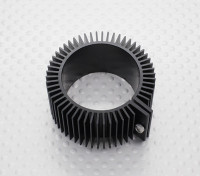 Dr. Mad Thrust Series-Alloy Motor Heat Sink for 29.5mm size motor
