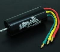 Dr. Mad Thrust Series Motor B2970 - 2600kv for 70mm EDF / 6S