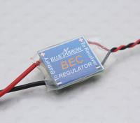 Blue Arrow Ultra Micro Automatic Voltage Regulator 5V/1A DC Output