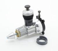 Cox .049 Diesel Bee Engine