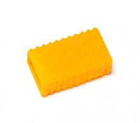 OrangeRx Silicone Protection Cover for Non Satellite Receivers