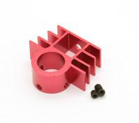 Heatsink Stick Mount for FC 28-12 Brushless Outrunner Motor