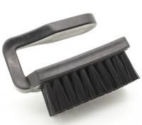 Static Control U-Shaped Handle Brush (Small)