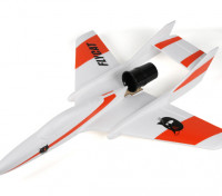 Super Fast  FlyCat 56mm EDF Jet (KIT)