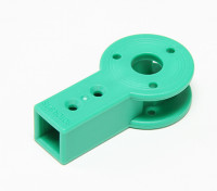 RotorBits 'Y' Motor Mount (Suit DST Series) (Green)