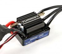 Turnigy Marine 180A BEC Waterproof Speed Controller with Water Cooling
