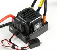 HobbyKing® ™ X-Car Beast Series ESC 1:8 Scale 120A