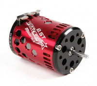Electric Motors for RC Cars | HobbyKing
