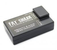 FatShark Trinity 3 Axis External Head Tracker