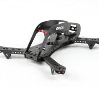HobbyKing™ Orca TF280C Racing Drone Kit