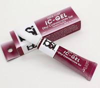 Insta-Cure IC-Gel .7 oz
