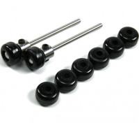 BSR 1000R Spare Part - Anti-Roll Bar Sets