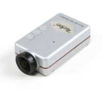 RunCam FULL HD 1080P 120 degree FPV CAMERA (DC 5V)