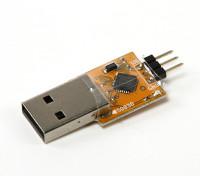 KINGKONG BLHeli ESC PC Communications Adapter (USB/Com)
