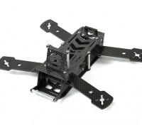 Kim 240 V3 FPV Racing Drone Frame Kit
