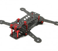 DALRC DL215 FPV Racing Quad Frame Kit