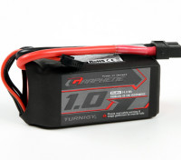 Turnigy Graphene 1000mAh 4S 65C Lipo Pack w/ XT60