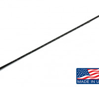"Zona 5"" Jewelers Metal Piercing Saw Blades 48 TPI (12pcs)"