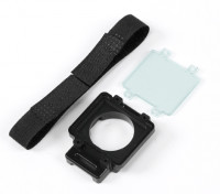 Lumenier LayerLens for GoPro 3 and 4