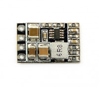 Matek Micro BEC 5V/12V-ADJ