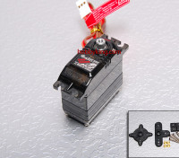 BMS-620MG High Torque Servo (Metal Gear) 9.1kg / .15sec / 51g