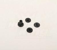 BMS-20309 Plastic Gears for BMS-380