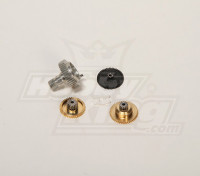 BMS-20608 Metal Gears for BMS-621MG & BMS-621DMG+HS