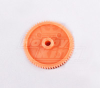 Replacement Nylon Gear 3mm - 64T