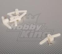 Control Arms 63mm (5pcs/bag)