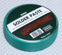 Solder Flux Paste 50g