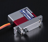 Turnigy™ TGY-778MG Slim Wing DS/MG Servo 25T 6.0kg / 0.12sec / 23g