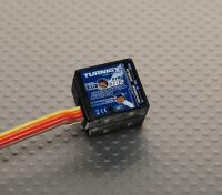Turnigy Head Lock & Standard Gyro (Digital/Analog)