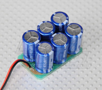 Turnigy Voltage Protector 783333uf (3sec)