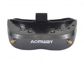 Aomway Commander Goggles V2