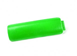 Durafly® ™ EFXtra - Replacement Battery Hatch (Green)
