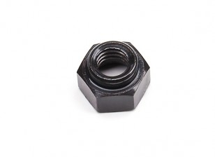 NGH GF30 30cc Gas 4 Stroke Engine Replacement Propeller Lock Nut