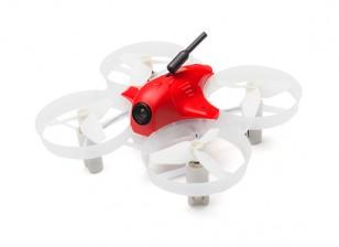 Cheerson CX-95S FPV Drone (DSM2/DSMX) BNF (Red)