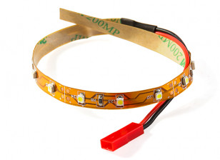white-led-strip-jst-connector-200mm