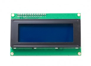 kingduino-2004-lcd-character-display-module