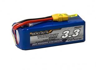 turnigy-battery-heavy-duty-3300mah-6s-60c-lipo-xt90