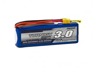 turnigy-battery-3000mah-3s-20c-lipo-xt60